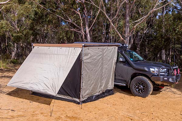 arb-deluxe-awning-room-shade