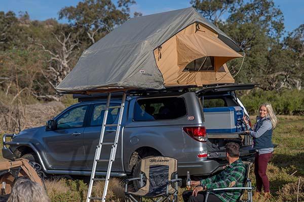 arb-series-iii-simpson-tent-lifestyle