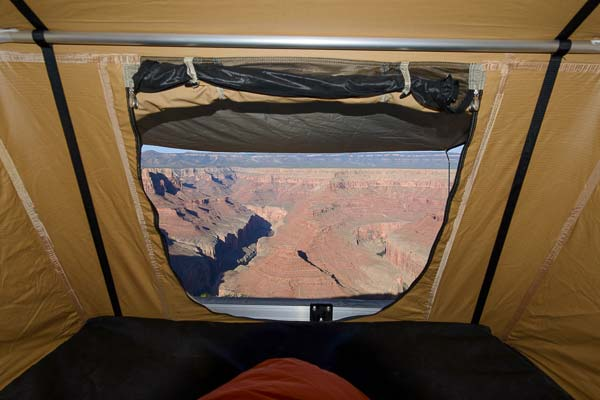 arb-simpson-rooftop-tent-interior