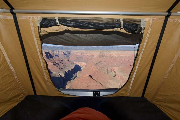 arb-simpson-rooftop-tent-interior
