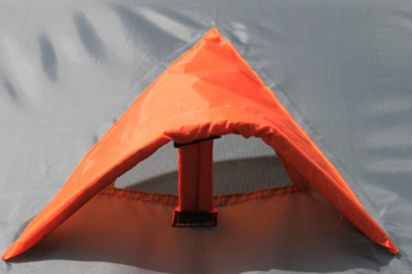 campright prot tent related 6b