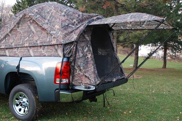 napier camo truck tent 01