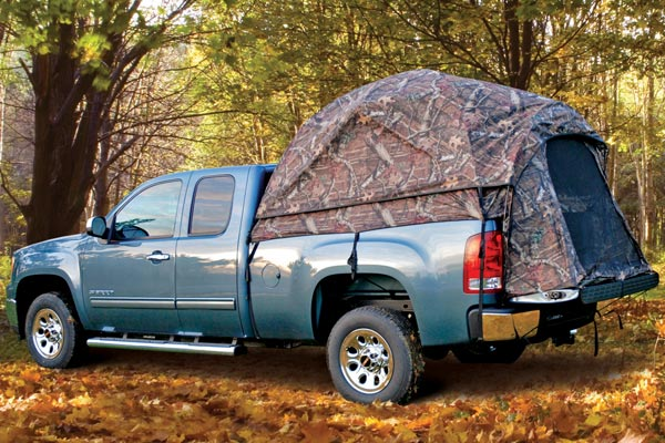 napier camo truck tent 02