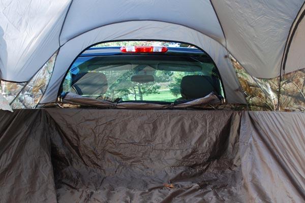 napier camo truck tent 03