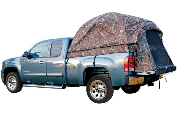 napier camo truck tent 04