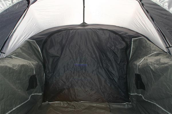napier sportz avalanche truck tent 3b