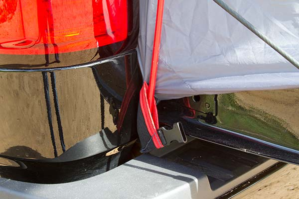 proz deluxe truck tent pole slot 6