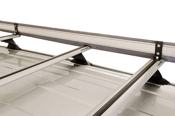 rhino rack universal awning bracket kit over head