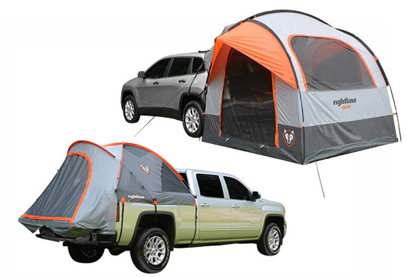 rightline gear universal tents related1