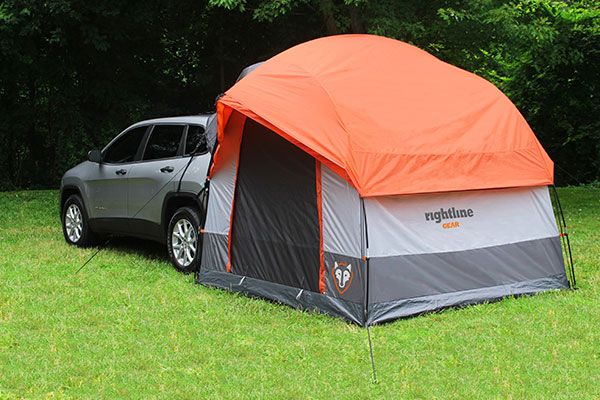 rightline univeral tent related4