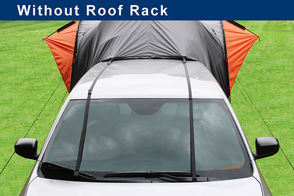 rightline univeral tent related7