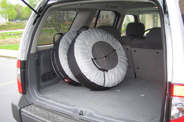 kurgo wheel felts lifestyle