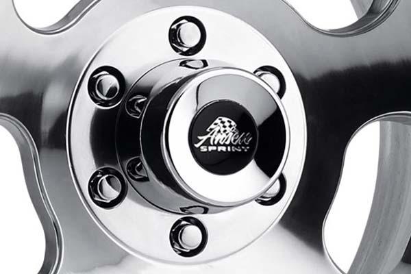 american-racing-ansen-sprint-wheels-center