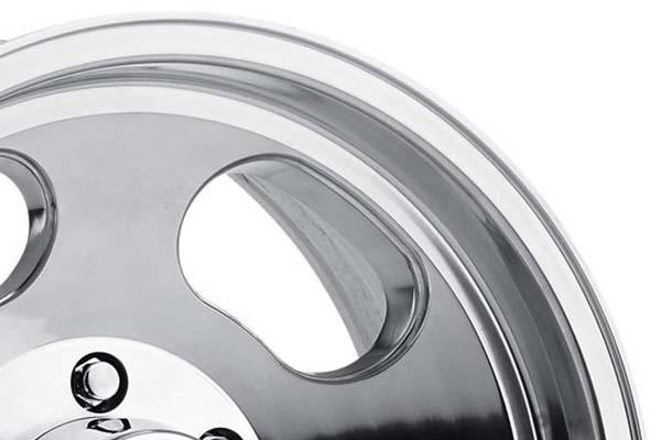 american-racing-ansen-sprint-wheels-lip