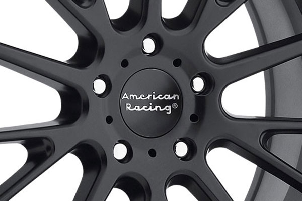 american racing ar904 wheels center