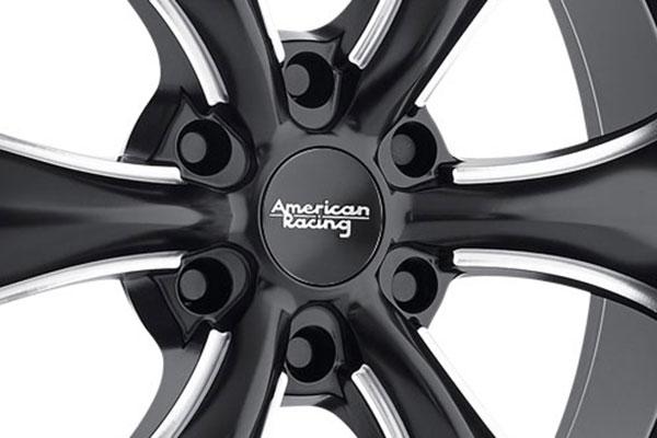american racing ar914 wheels center