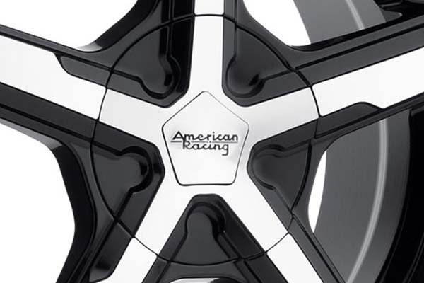american-racing-ar921-trigger-wheels-center