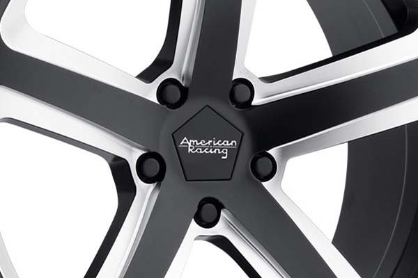 american-racing-ar922-hot-lap-wheels-center