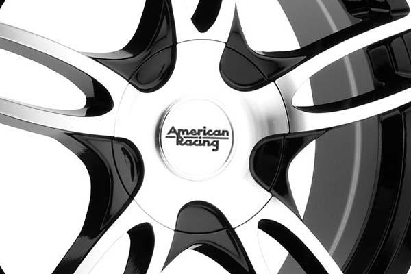 american-racing-estrella-2-wheels-center