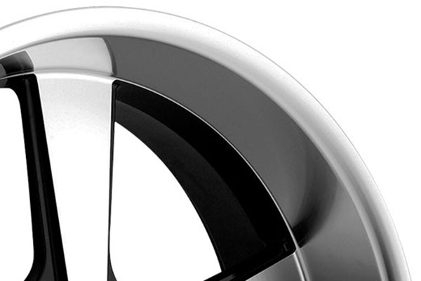 american racing nova wheels lip