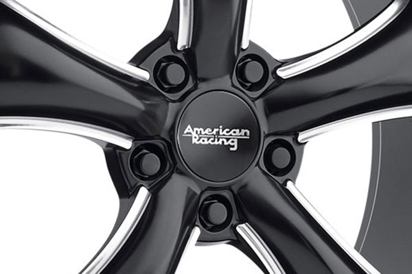 american racing tt60 wheels center