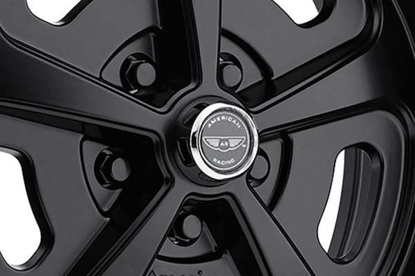 american-racing-vn501-wheels-center