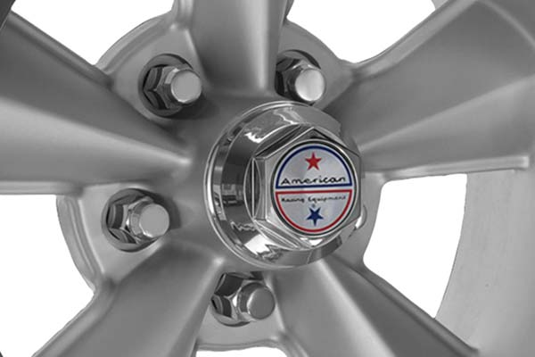 american-racing-vnt70r-wheels-center