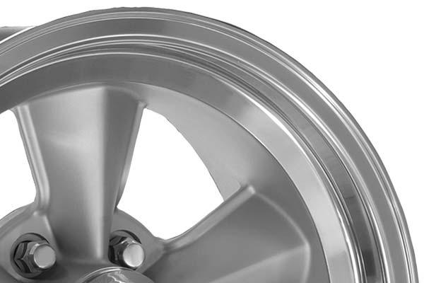 american-racing-vnt70r-wheels-lip