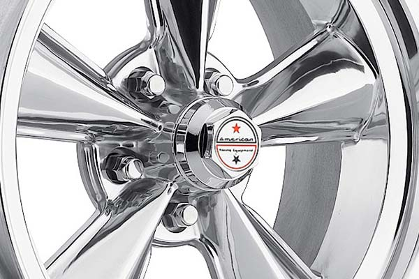 american-racing-vnt71r-wheels-center