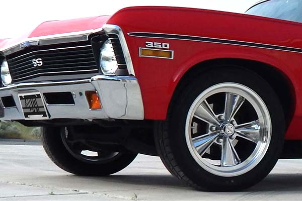 american-racing-vnt71r-wheels-lifestyle1