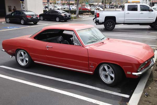 american-racing-vnt71r-wheels-lifestyle2