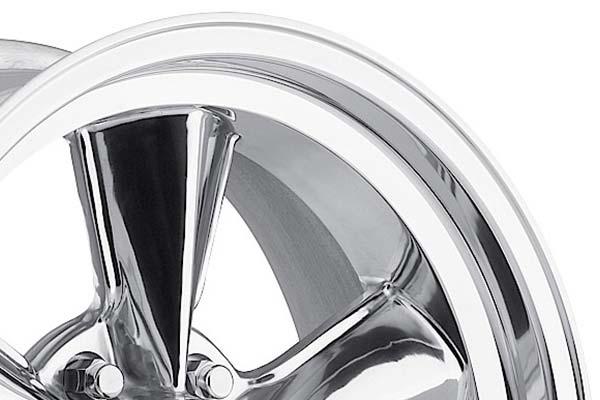american-racing-vnt71r-wheels-lip