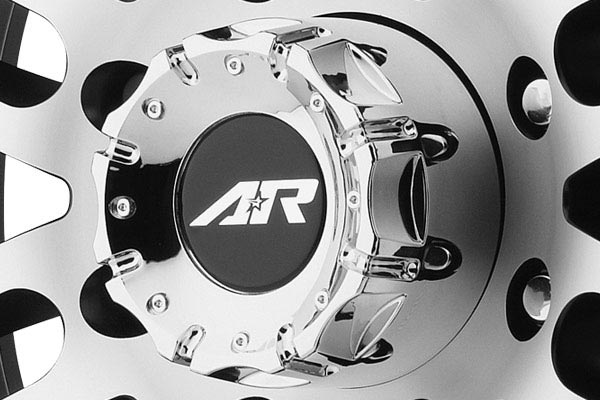american racing ar901 wheels center cap