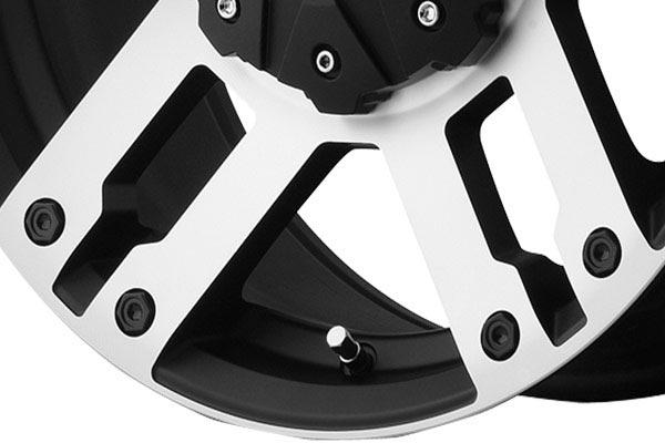 american racing atx series ax190 dune wheels spoke