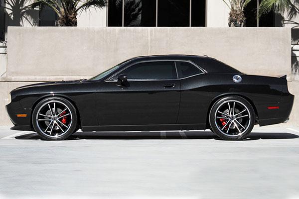 asanti-black-label-abl-1-wheels-challenger-lifestyle-side