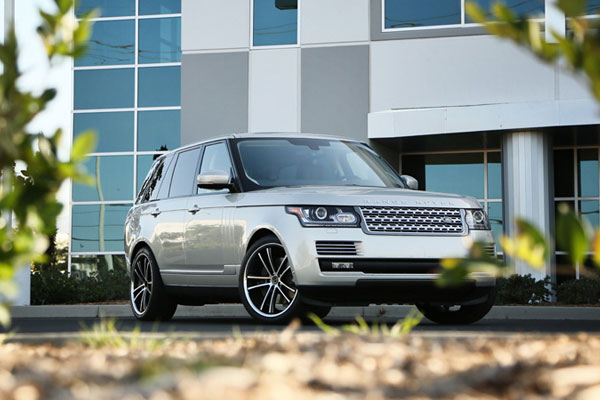 asanti-black-label-abl-1-wheels-range-rover-lifestyle
