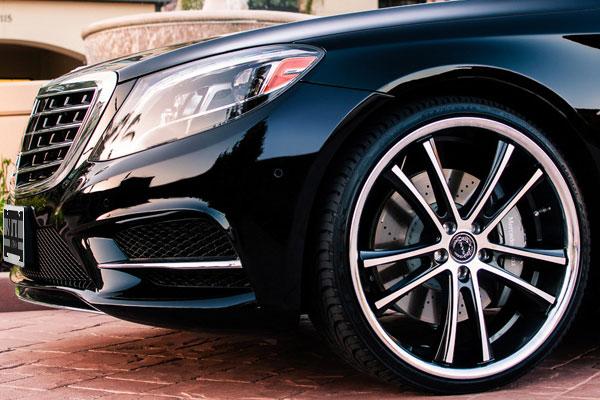 asanti-black-label-abl-1-wheels-s550-lifestyle-detail