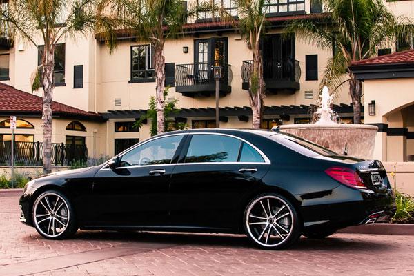 asanti-black-label-abl-1-wheels-s550-lifestyle-rear