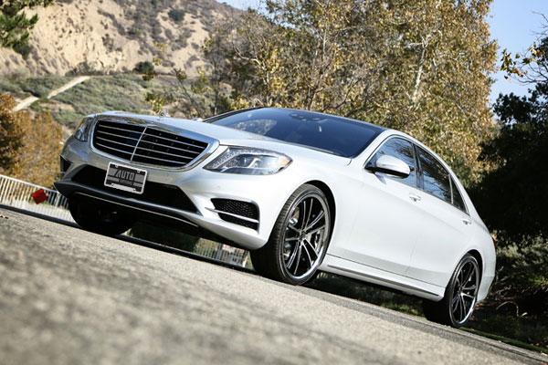 asanti-black-label-abl-1-wheels-s550-lifestyle