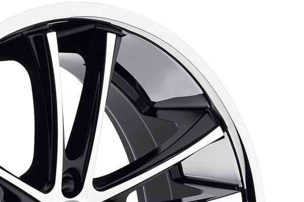 asanti-black-label-abl-1-wheels-spoke
