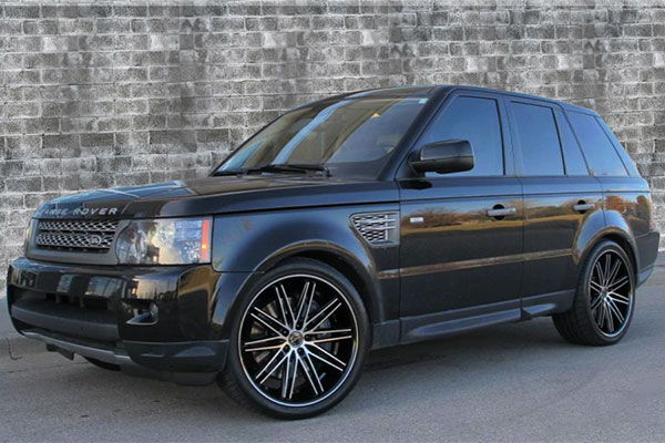 asanti-black-label-abl-10-wheels-2014-range-rover-sport-lifestyle