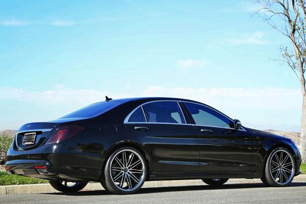 asanti-black-label-abl-10-wheels-rear-lifestyle