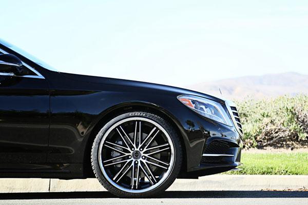 asanti-black-label-abl-10-wheels-s550-detail