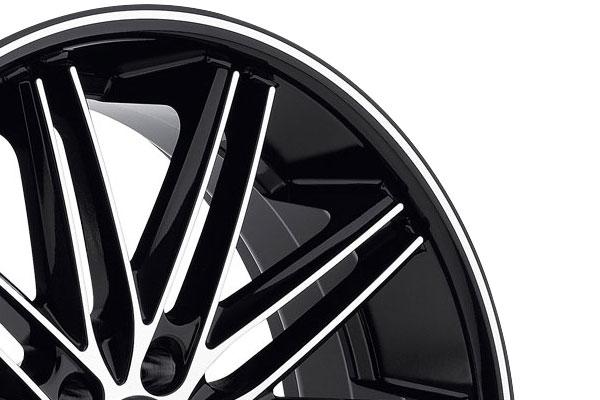 asanti-black-label-abl-10-wheels-spoke