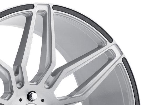 asanti-black-label-abl-11-wheels-spoke