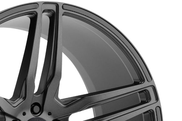 asanti-black-label-abl-12-wheels-spoke
