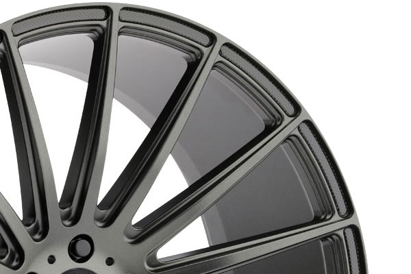 asanti-black-label-abl-14-wheels-spoke