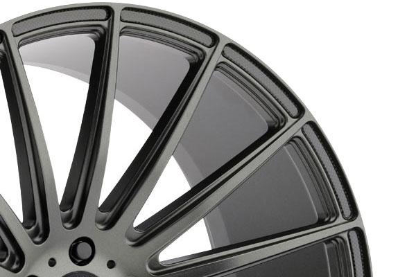 asanti-black-label-abl-14-wheels-spoke