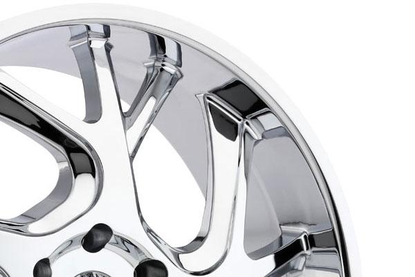 asanti-black-label-abl-16-wheels-spoke