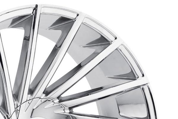 asanti-black-label-abl-18-wheels-spoke